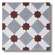 cement tile original designs